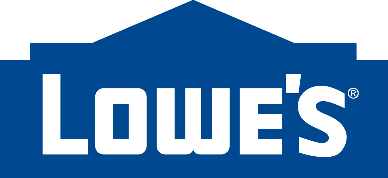 https://tzrecruiting.com/wp-content/uploads/2021/03/logos-edited-v3_0000_Lowes_logo_pms_280.png