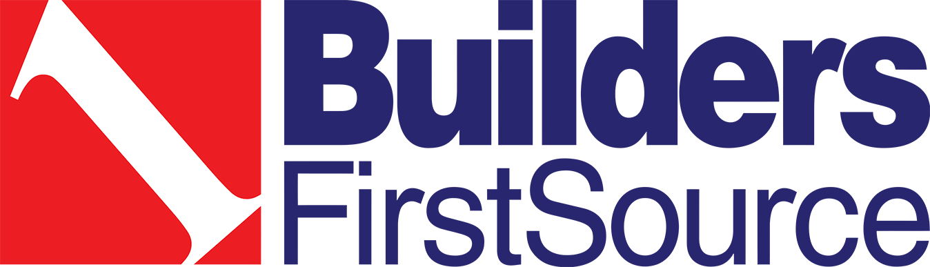 https://tzrecruiting.com/wp-content/uploads/2021/03/logos_0002_Layer-2_0001_Builders_FirstSource_Logo.png