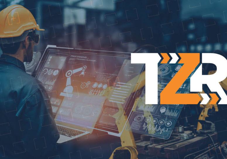 TZR-Header-Orange-Is-The-New-Blue_0001_TZR-Header-BrandingBlog-01