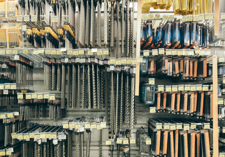 TZR-Header-Orange-Is-The-New-Blue_0002_TZR-Header-Top-Hardware-Store
